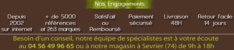 engagements inuka